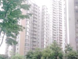 正弘·数码公寓