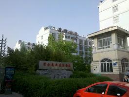 江山·书香名邸