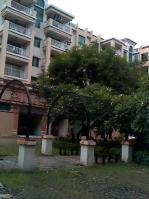 广联时代公寓