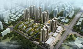 日盛·桂花城