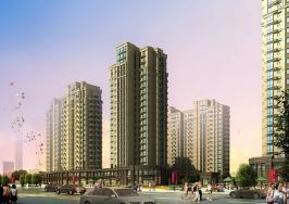圣博·未来城